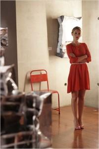 LA BA du film Amour et Turbulences amour-et-turbulences-2-200x300