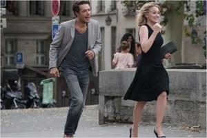 Synopsis et Informations sur le film Amour et Turbulences amour-et-turbulences-7-300x200