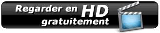regarder-hd